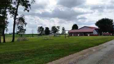charlarose-lake-family-campground-16