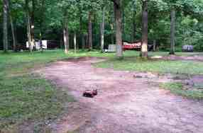 charlarose-lake-family-campground-17