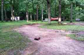charlarose-lake-family-campground-17