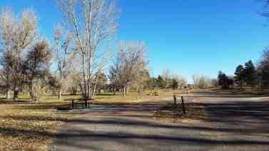 cherry-creek-state-park-campground-aurora-co-10