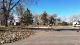 cherry-creek-state-park-campground-aurora-co-14