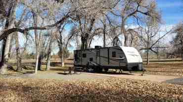 cherry-creek-state-park-campground-aurora-co-21