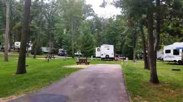 christmas-mountain-village-rv-campground-wisconsin-dells-06