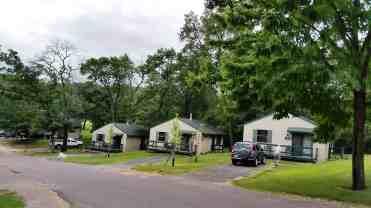 christmas mountain village rv campground wisconsin dells 17 - Christmas Village Wisconsin Dells