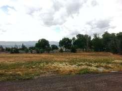 circleville-rv-park-6