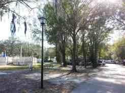 citrus-hills-rv-park-dover-florida3
