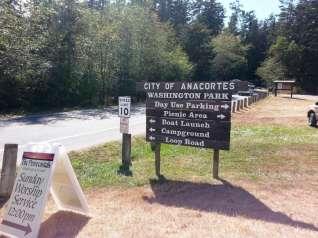 city-anacortes-washington-park-campground-01