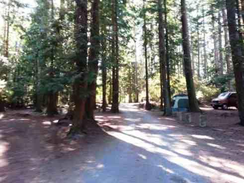 city-anacortes-washington-park-campground-05