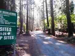 city-anacortes-washington-park-campground-12
