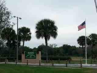 Clarcona Resort Apopka Florida