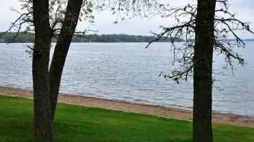 clear-lake-state-park-iowa-5