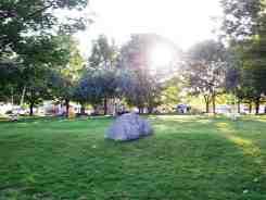 coeurdalene-rv-park-09