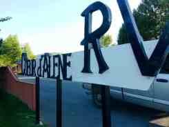 coeurdalene-rv-park-12