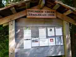 colonial-creek-campground-north-cascade-national-park-06