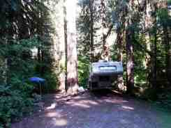 colonial-creek-campground-north-cascade-national-park-09