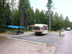colter-bay-campground-05