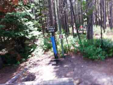 colter-bay-campground-10