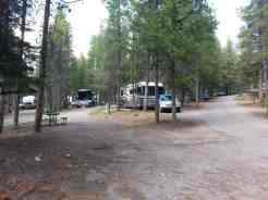 colter-bay-campground-rv-park-grand-teton-national-park-5