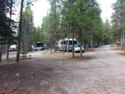 colter-bay-campground-rv-park-grand-teton-national-park-5