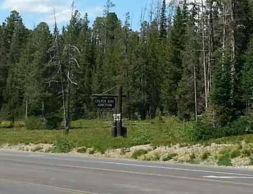 colter-bay-campground-rv-park-grand-teton-national-park