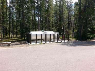 colter-bay-rv-park-03