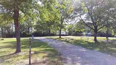 comlara-park-evergreen-lake-campground-02