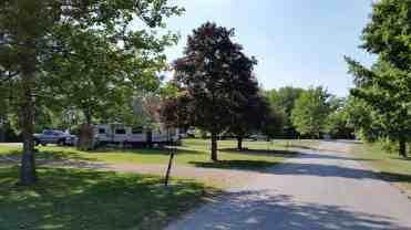 comlara-park-evergreen-lake-campground-03