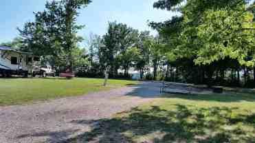 comlara-park-evergreen-lake-campground-05