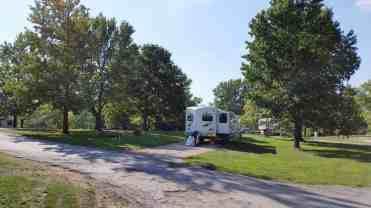 comlara-park-evergreen-lake-campground-10
