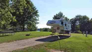 comlara-park-evergreen-lake-campground-12