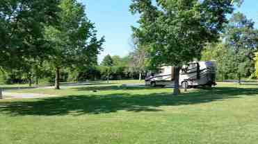 comlara-park-evergreen-lake-campground-14