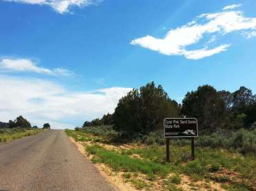 coral-pink-sand-dunes-state-park-campground-01