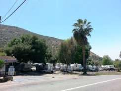 country-creek-el-cajon-03
