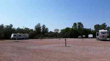 crystal-park-campground-newcastle-04
