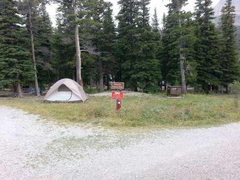 cut-bank-campground-glacier-national-park-03