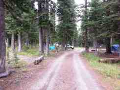 cut-bank-campground-glacier-national-park-07