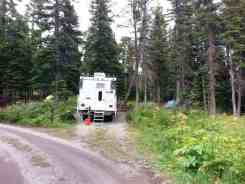 cut-bank-campground-glacier-national-park-08