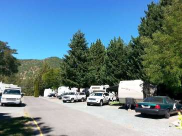 cypress-grove-rv-park-grants-pass-or-3