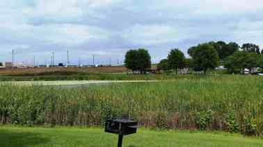 dakota-meadows-rv-park-minnesota-15