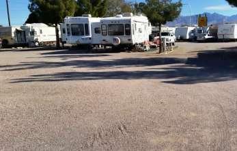 dalmonts-rv-park-las-cruces-nm-4