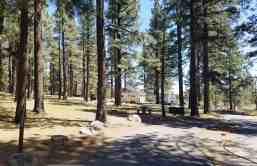 davis-creek-county-park-campground-04