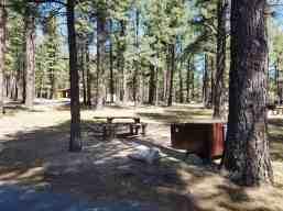 davis-creek-county-park-campground-05