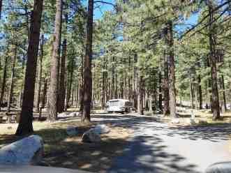 davis-creek-county-park-campground-10