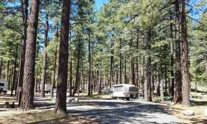 davis-creek-county-park-campground-11