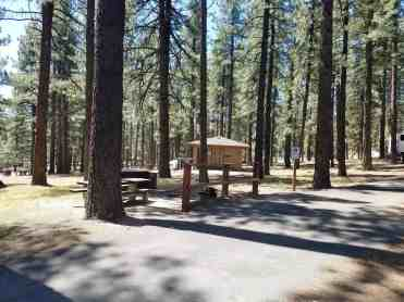 davis-creek-county-park-campground-12