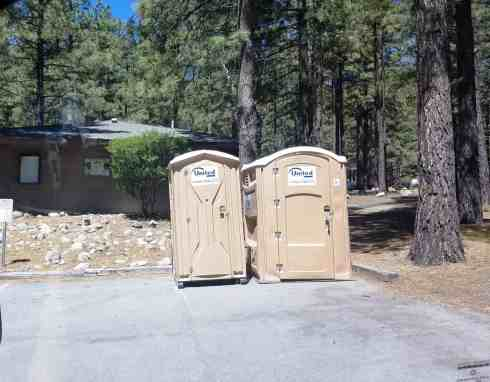 davis-creek-county-park-campground-16