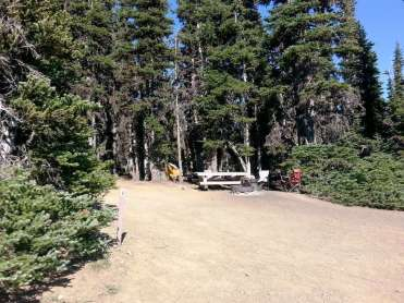 deer-park-campground-olympic-national-park-09