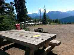 deer-park-campground-olympic-national-park-11