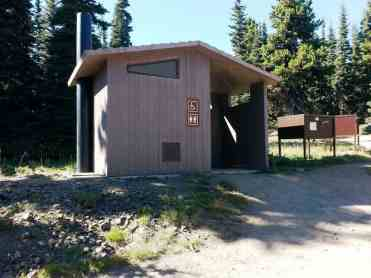 deer-park-campground-olympic-national-park-14