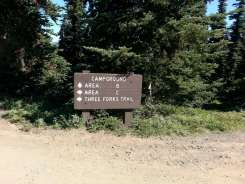 deer-park-campground-olympic-national-park-15